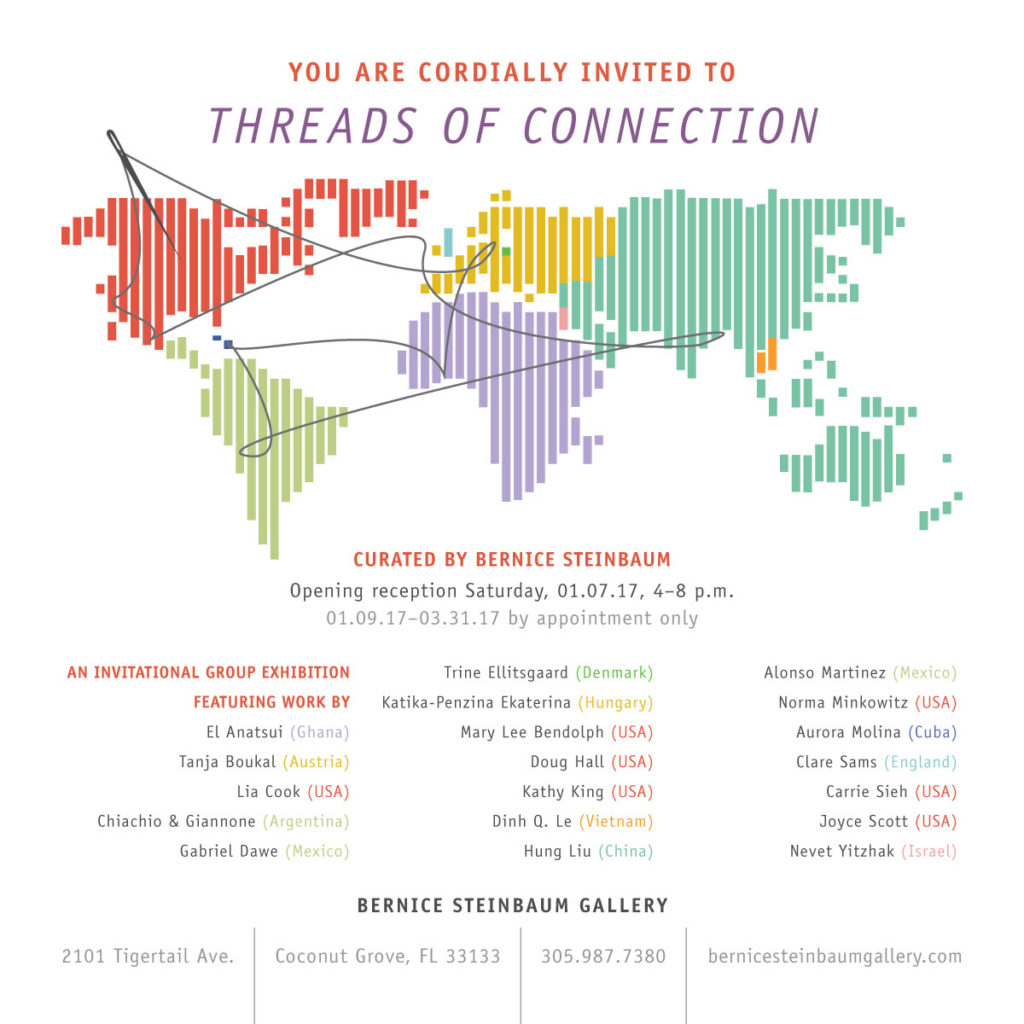threads-of-connection